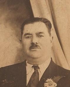 Carmelo Iacone