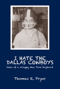 i hate the dallas cowboys
