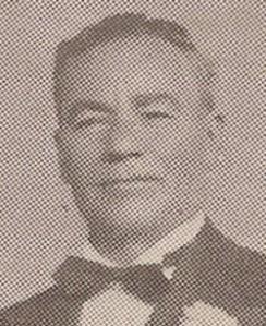 John Iacone