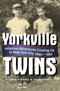 yorkville-twins-cover1-200x300