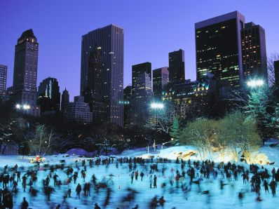 central_park_new_york_city-normal