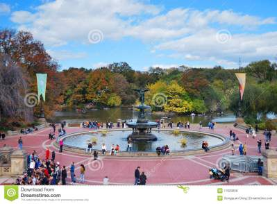 new-york-city-central-park-17629058