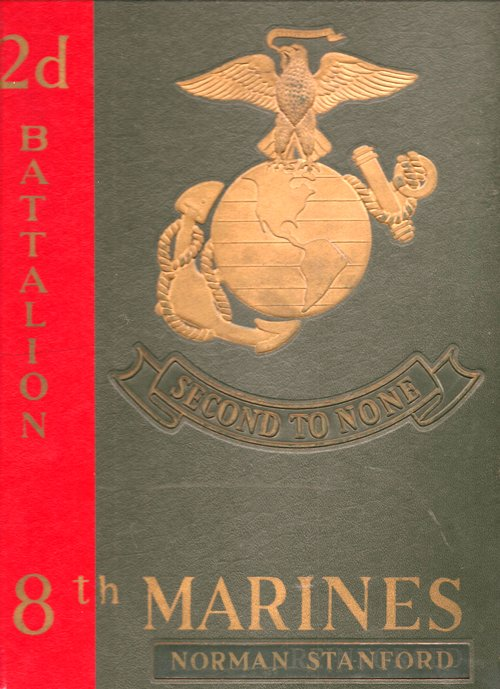 book_cover_2ndbn_8th_marines_042413_12