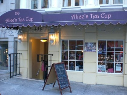alices-tea-cup-at-220-east-81st-street