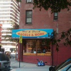 410 East 89th Street